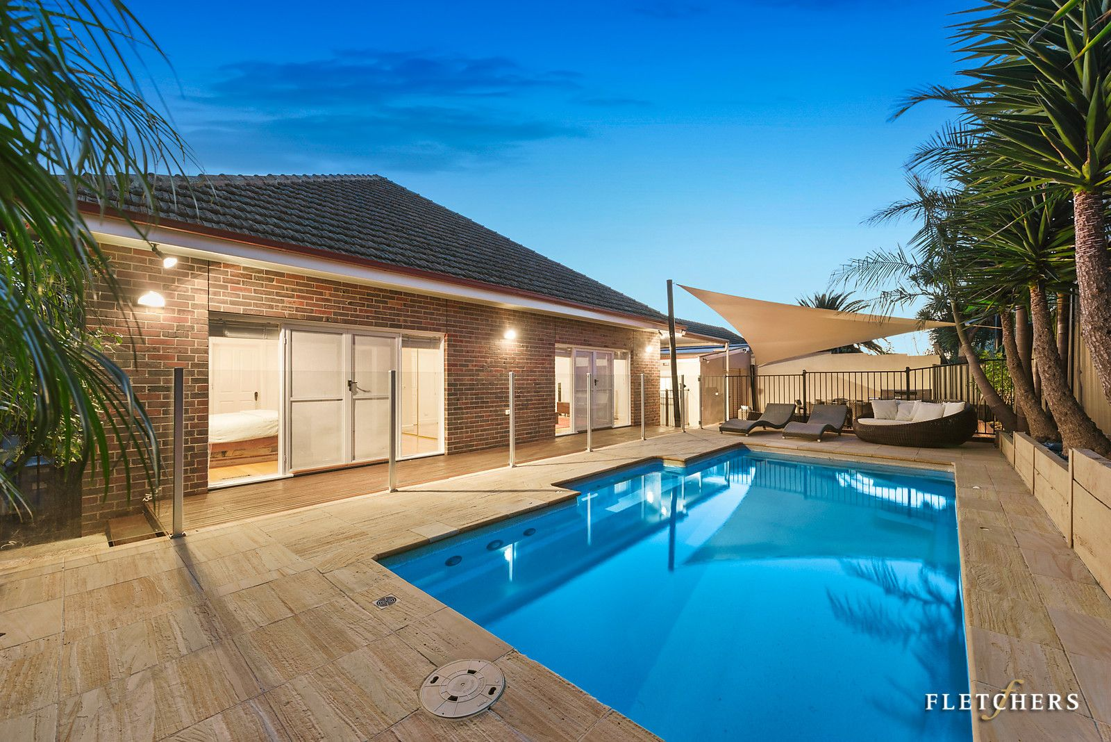 707 Riversdale Road, Camberwell VIC 3124, Image 0