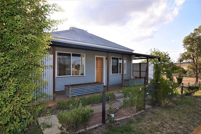Picture of 1243 Castlereagh  Highway, LIDSDALE NSW 2790