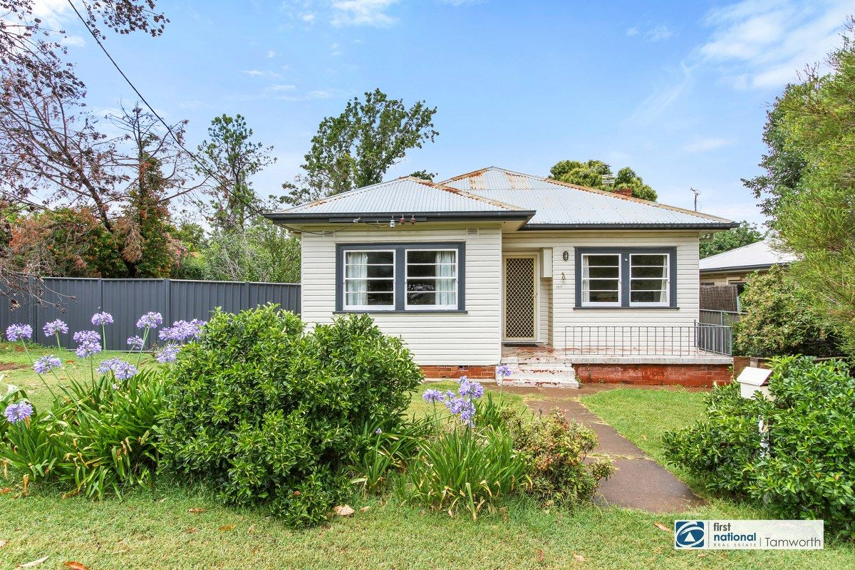 157 Piper Street, East Tamworth NSW 2340, Image 1