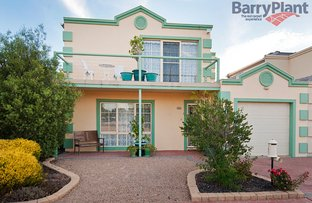 Picture of 1 Barrington Terrace, Point Cook VIC 3030