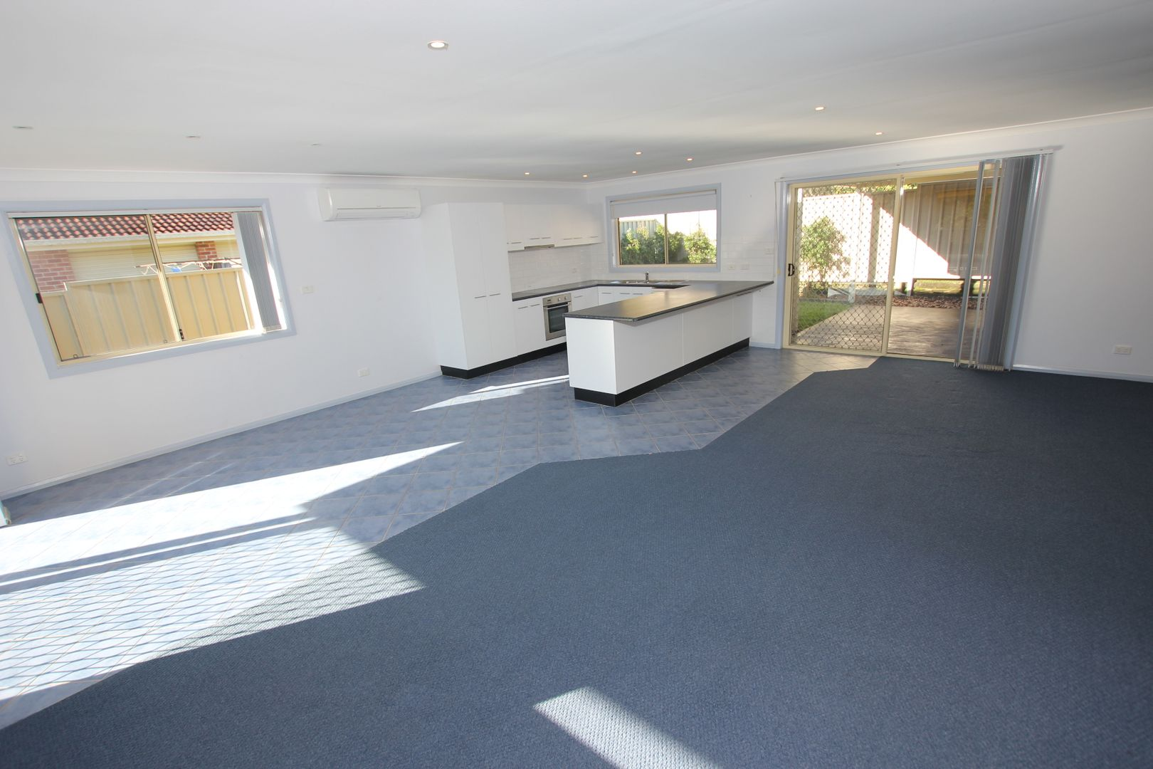 19 Meredith Place, Green Point NSW 2251, Image 2