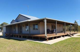 Picture of 150 KARAWAH, Condobolin NSW 2877