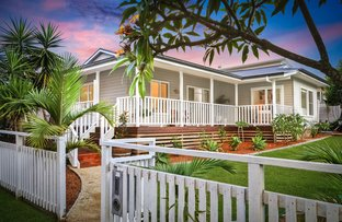 Picture of 331 The Round Drive, Avoca Beach NSW 2251