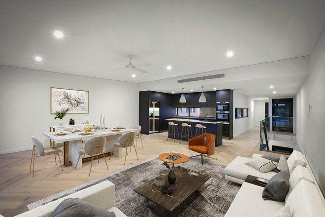 Picture of 15 Mimosa Avenue, SARATOGA NSW 2251
