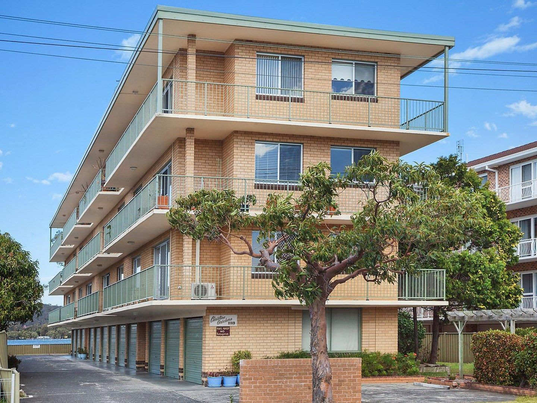 7/118 North Burge Road, Woy Woy NSW 2256, Image 0