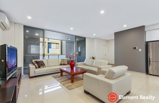 Picture of 4/3 St Andrews Street, Dundas NSW 2117