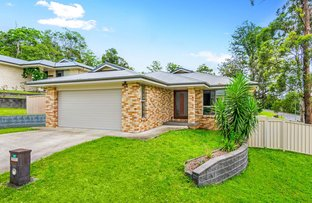 Picture of 1 Castlereagh Court, Goonellabah NSW 2480