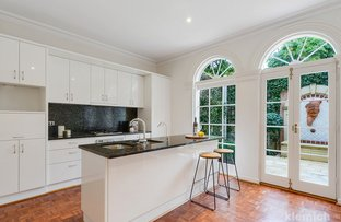 Picture of 18 Sherwood Close, North Adelaide SA 5006