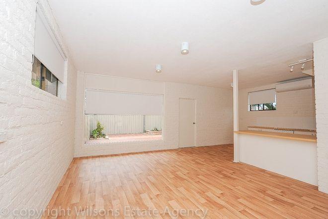 Picture of 216 Trafalgar Avenue, UMINA BEACH NSW 2257