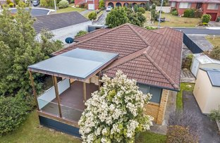 Picture of 4 Dover Court, Howrah TAS 7018