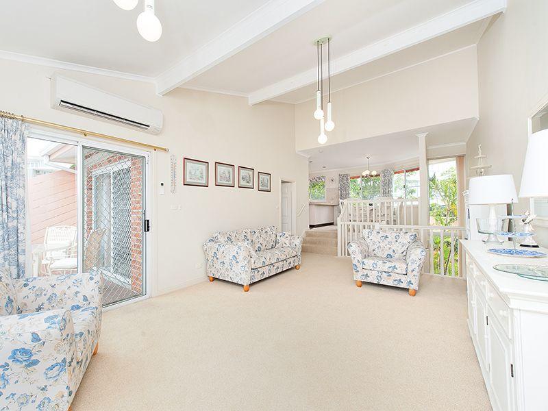 3/18 Tomaree Street, Nelson Bay NSW 2315, Image 2