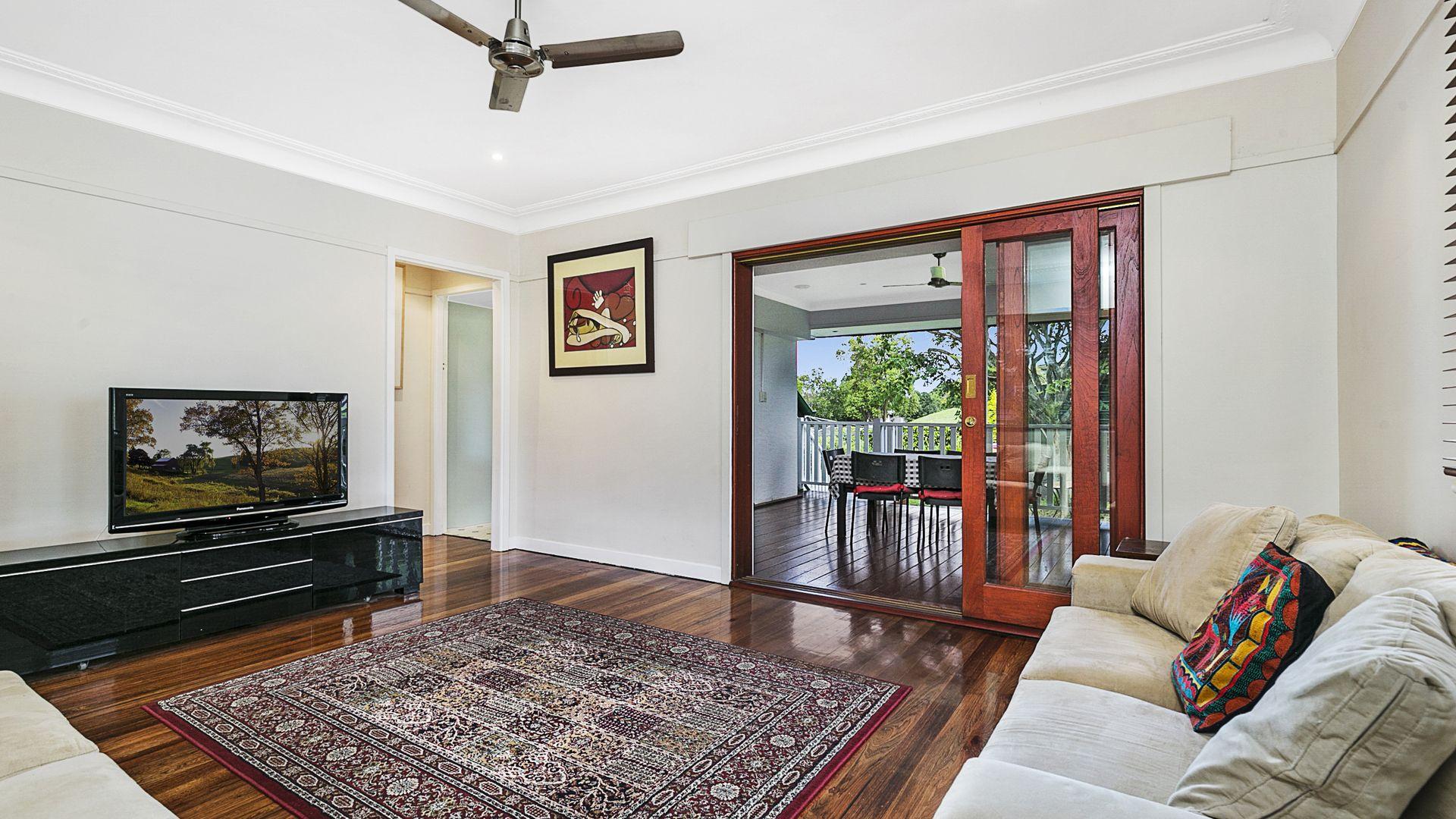 31 Wishart Road, Upper Mount Gravatt QLD 4122, Image 1