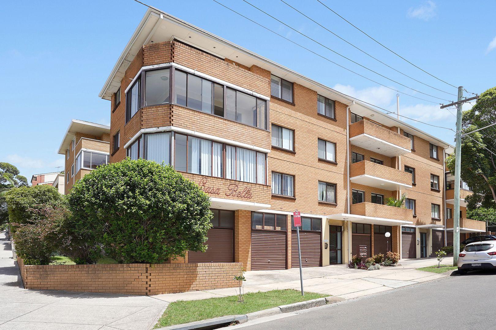 2/126 Brook Street, Coogee NSW 2034, Image 1