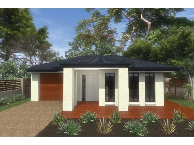 Lot 47 Crown Street,, Ballarat VIC 3350, Image 0