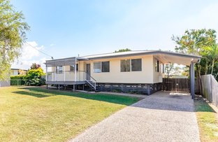 Picture of 4 Muirhead Street, Clinton QLD 4680