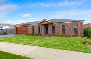 Picture of 30 Wattletree Road, Bunyip VIC 3815