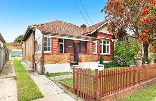 Picture of 466 Forest Road, Bexley NSW 2207