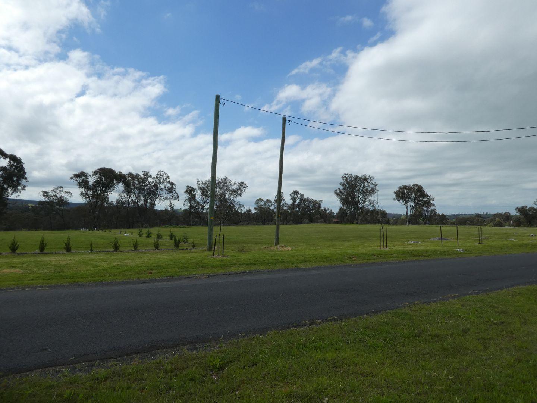 Queen Street, Molong NSW 2866, Image 2