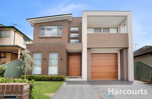 Picture of 75 Lackey Street, Merrylands NSW 2160