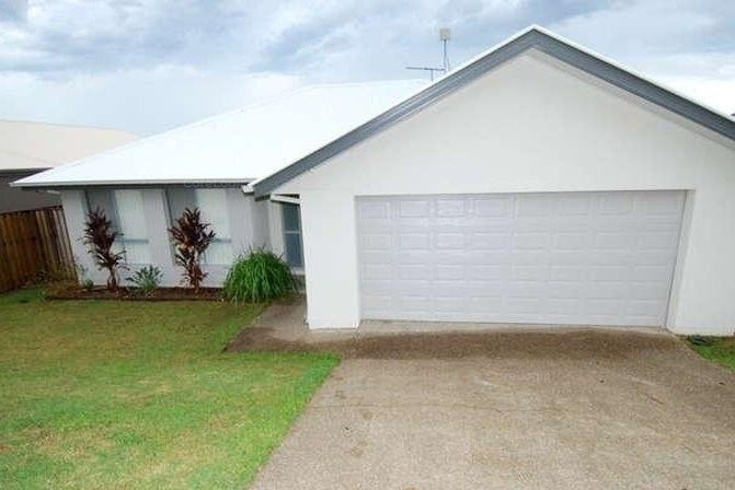7 Glenafton Court, Ormeau QLD 4208, Image 0
