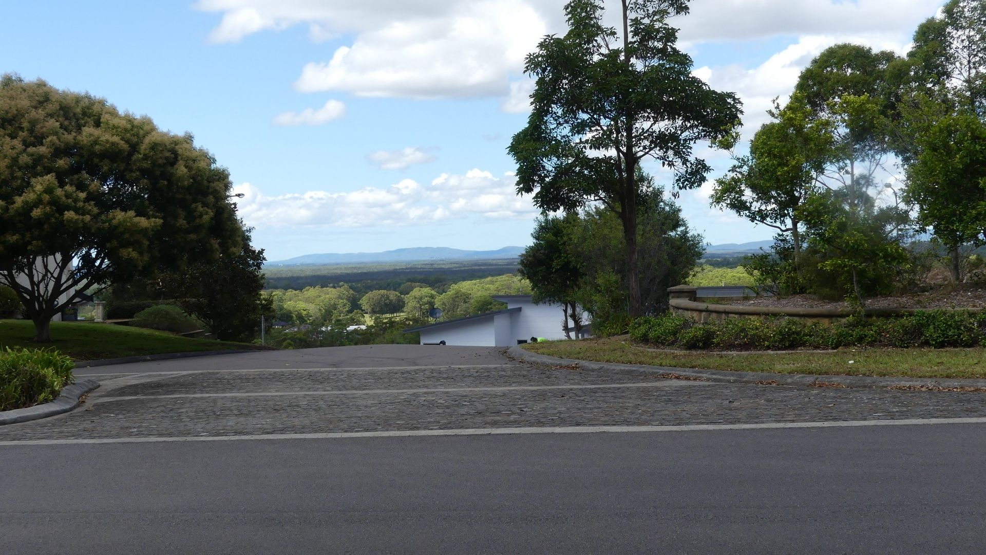 14/131 Tallwood Drive, Tallwoods Village NSW 2430, Image 1