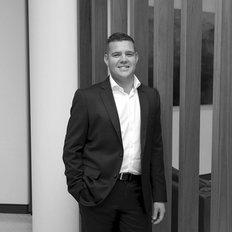 Beau Hedley, Sales representative