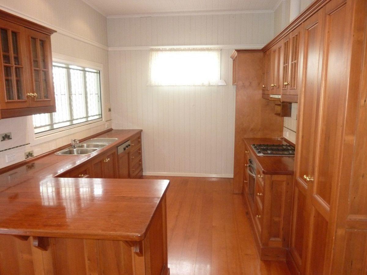 61 Primrose Street, Sherwood QLD 4075, Image 1