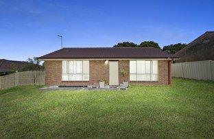 Picture of 66 Laelana Avenue, Halekulani NSW 2262