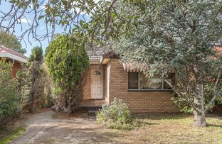 Picture of 34 Clareville Avenue, Sandringham NSW 2219