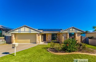4 Buchanan Street, Casino NSW 2470