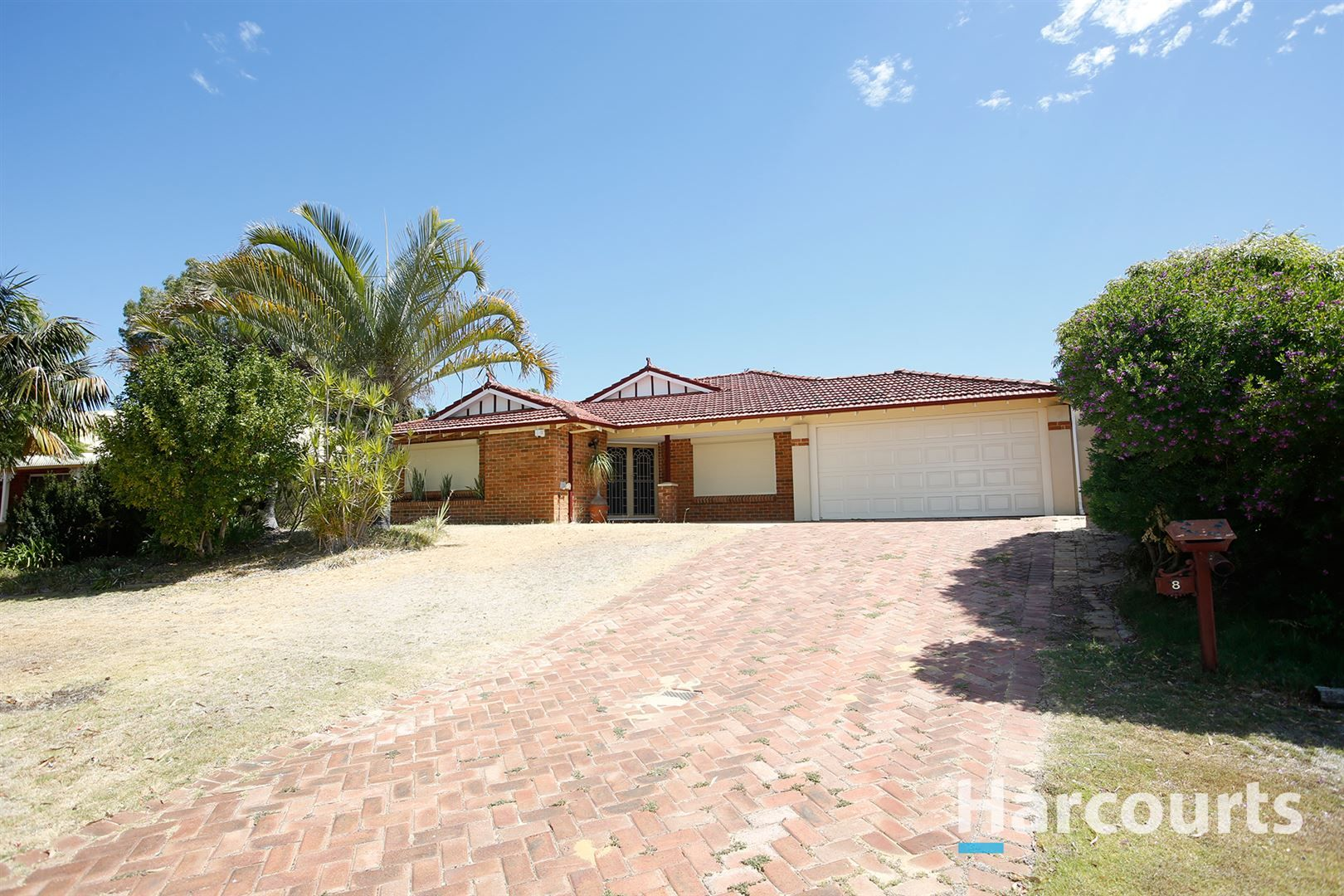 8 Rossetti Court, North Lake WA 6163, Image 0