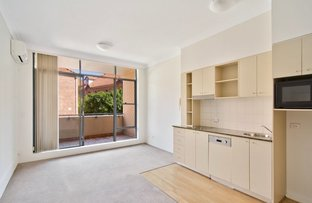 Picture of 116/99 Military Rd, Neutral Bay NSW 2089