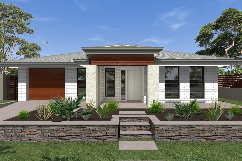 Lot 7 Kennys Road, Marian QLD 4753, Image 0
