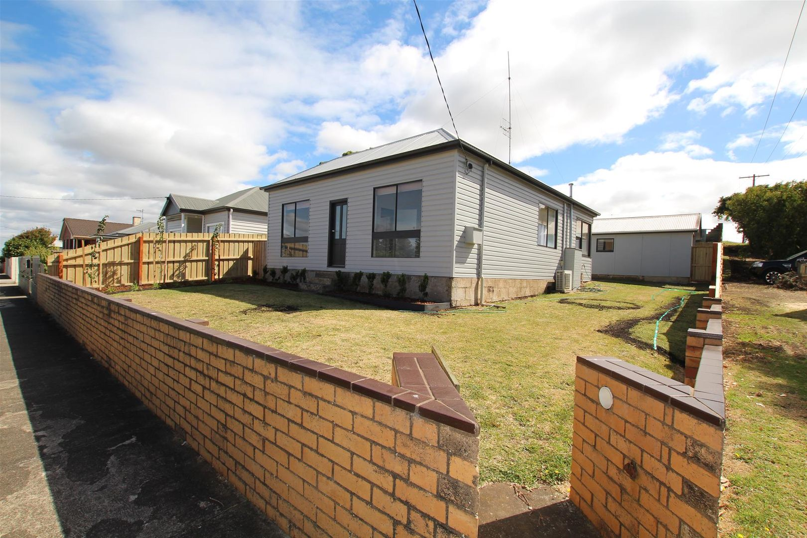 14 Kruger Street, Warrnambool VIC 3280, Image 0