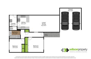 Picture of 5/56-58 Grey Street, Traralgon VIC 3844