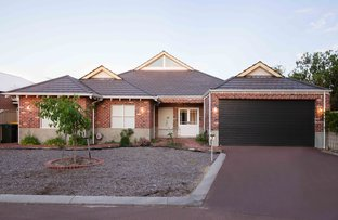 Picture of 11 Howell Court, Guildford WA 6055