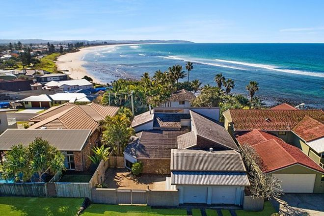 Picture of 63 Dress Circle Drive, LENNOX HEAD NSW 2478