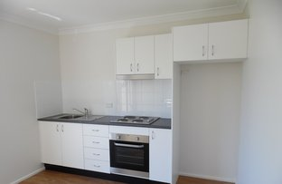 Picture of 4a Raine Ave, Liverpool NSW 2170