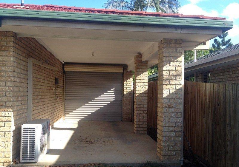 21 Diamantina Street, Hillcrest QLD 4118, Image 2