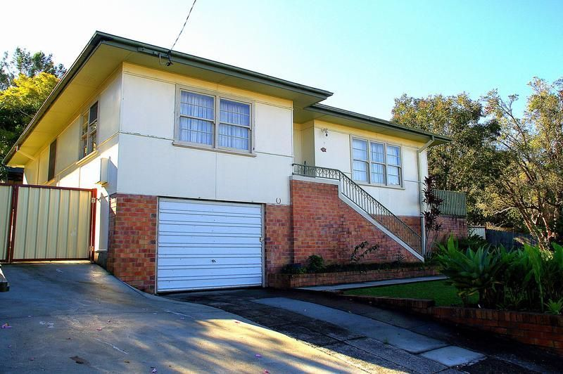 10 Dangar Street, West Kempsey NSW 2440