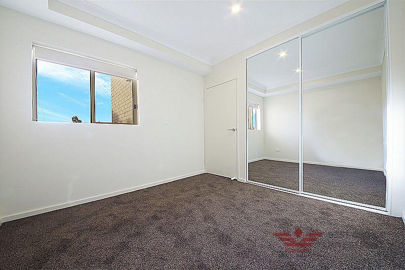 26/65 Adderton Road, Telopea NSW 2117, Image 2