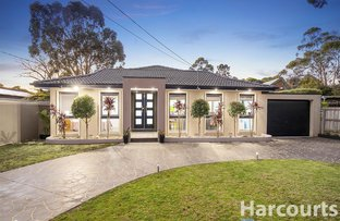 Picture of 11 Pinevale Court, Boronia VIC 3155