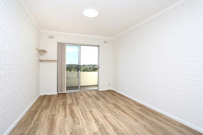Picture of 91/34 Davies Road, CLAREMONT WA 6010
