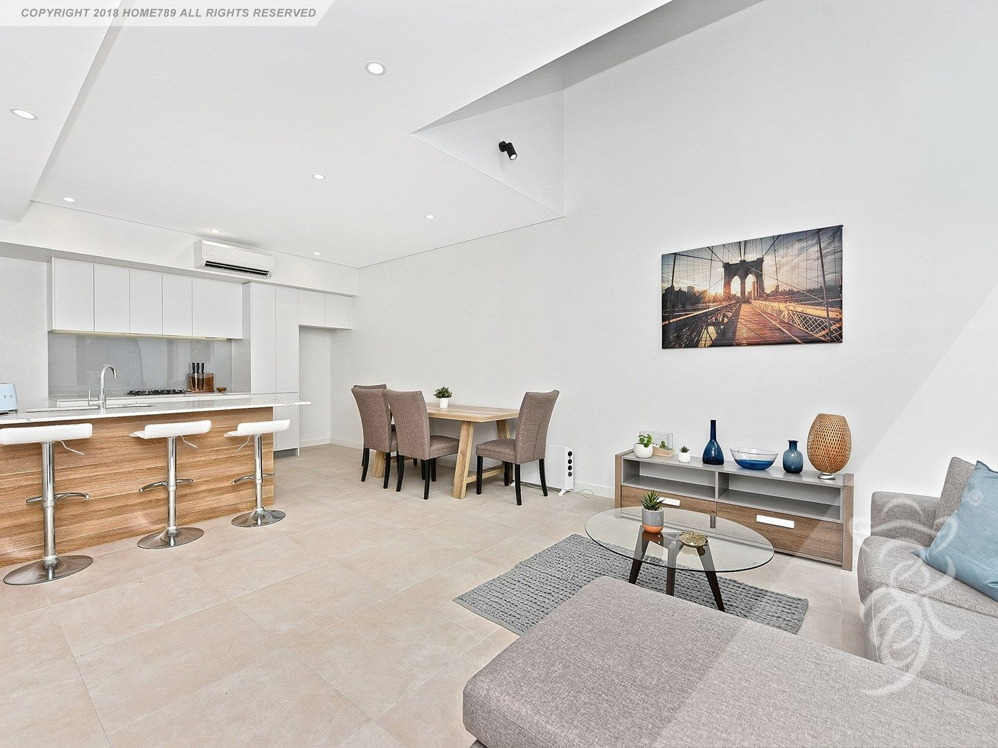 25/117-119 Bowden Street, Meadowbank NSW 2114, Image 1