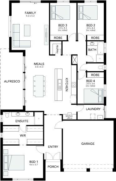Lot 16 Clover Court, Mount Barker SA 5251, Image 0