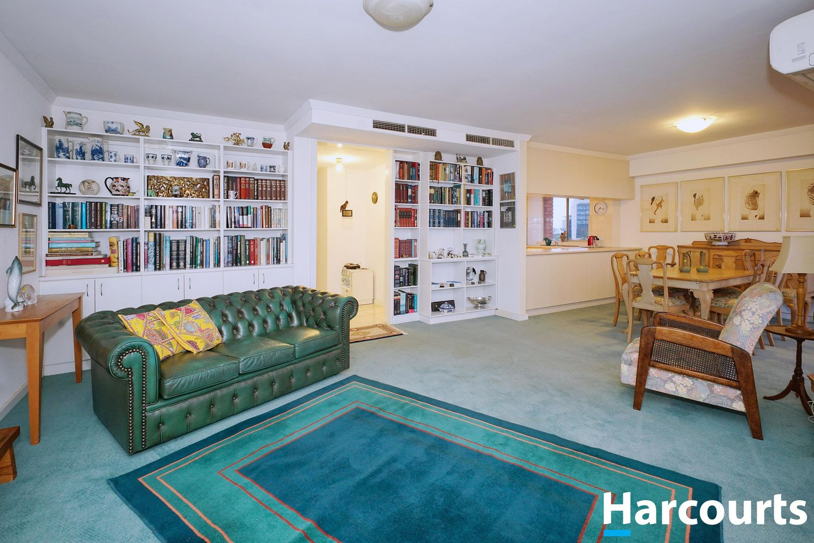 6b/46 Mount Street, West Perth WA 6005, Image 2