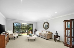 Picture of 216/25 Best Street, Lane Cove NSW 2066