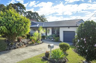 Picture of 8 Treetops  Crescent, Mollymook NSW 2539