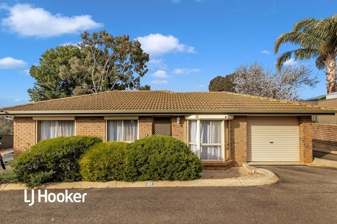 Picture of 23/193 Ladywood Road, MODBURY HEIGHTS SA 5092