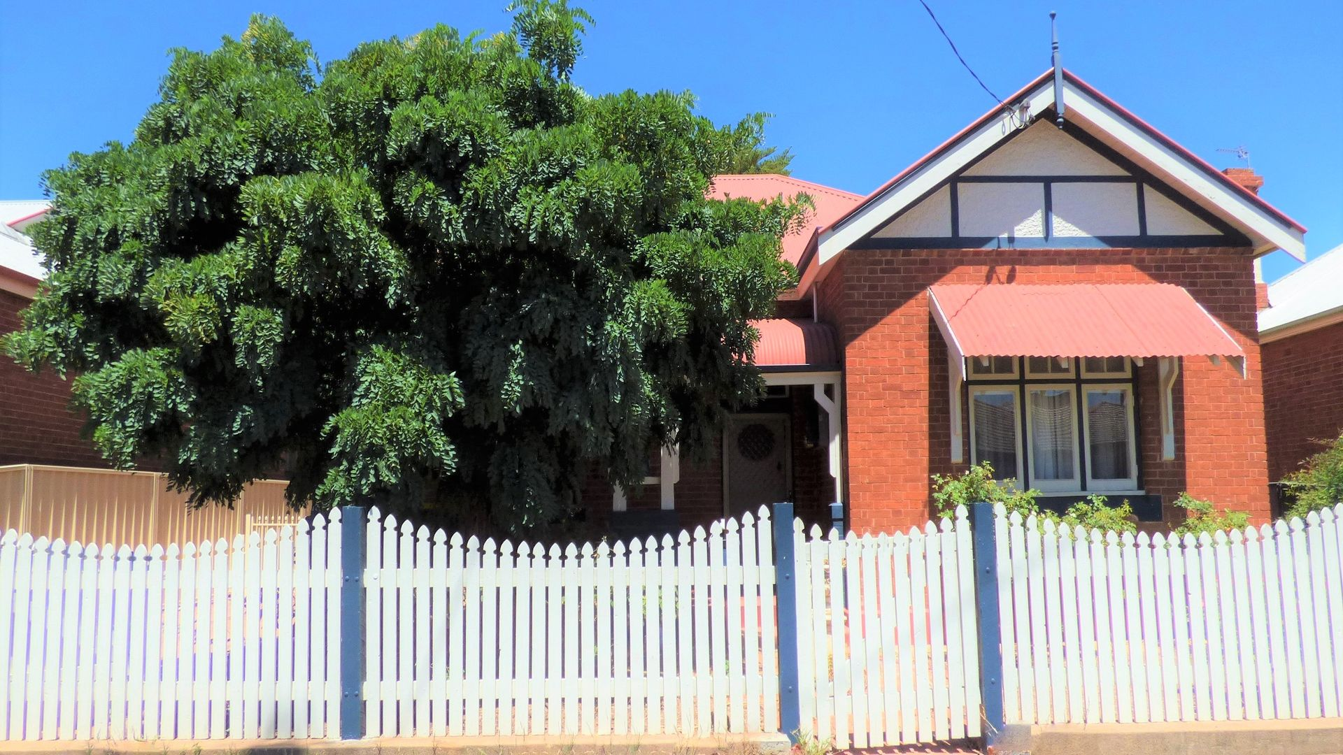 169 Wingewarra Street, Dubbo NSW 2830, Image 1